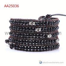 2013 fashion feminin belt wholesale