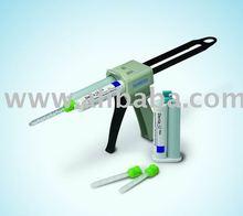 Dental impression material