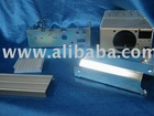 Metal stamping parts