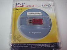 USB Jumper Drive LEXAR/ KODAK retail/bulk packing / 512 / 1gb / Flash drive / Flash Memory / Thumb Drive / Memory stick / 256 MB