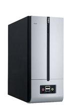 InWin IW-BM639 ITX Case