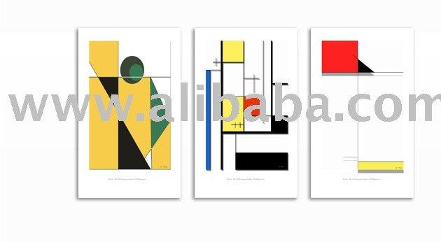 Art Selling Prints - best sellers home decor uk
