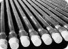 API 5D Drill pipe