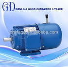 YEJ2 series electromagnetic-brake motor,YEJ2-225M-2