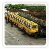 Wide range of Asphalt / Bitumen products for road construction