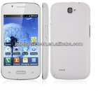android 3.0 mobile phone