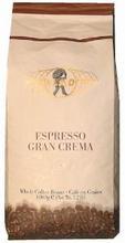 Miscela Doro Coffee Beans