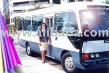 Tours Peru Monica-Travel Lima