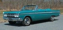 auto classic car