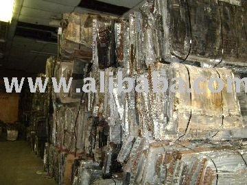 SELL YOUR RECYCLED AUTO RADIATORS IN BATON ROUGE, LOUISIANA