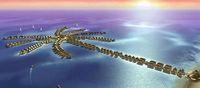 Sepang Golden Palm Island-Villas Malaysia Investment