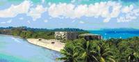 Panama-5*Resort Investment