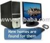 UAE NEW YORK Computers -We sell Surplus Redundant U-S-E-D IT Equipments,Monitors, Computers,Laptops, Dubai UAE Africa