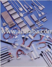 Assembly Cables
