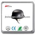 ( manufactura) libre de la muestra de alta calidad gps + gsm antena de coche