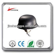 (Manufactory)Free sample high quality GPS+GSM car antena
