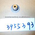 motor cummins de goma de la fia vástago de la válvula sellos 3955393