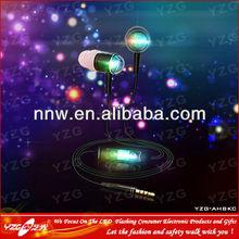 universal mobile phone bluetooth headset