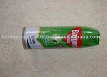 baygon pesticide
