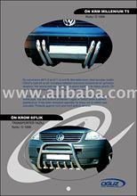 4x4 auto accessories
