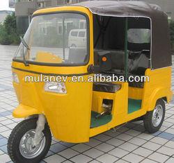 200CC CNG motorcycle/bajaj tricycle