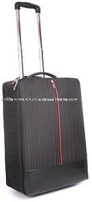 Trolley/Travel Bag