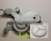 Economic, good quality,Part#RU5-0044-000 51T swing plate fuser driver gear for hp laserjet 4250 4350