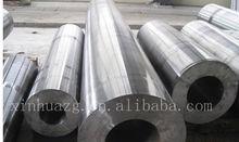 4140 steel hollw bar-hollow steel bar