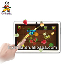 Q88,Q8,A13,7 inch tablets PC android 2.2 bluetooth tablet pc 10 inch
