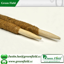 Plant Sticks,Garden Plant Support,Plant Pole
