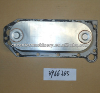Cummins Engine 6CT/L Oil Coolers for Radiator Cores 3966365