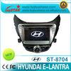 Hyundai Elantra with bluetooth drive/car stereo/fm radio/CD player,ST-8704