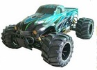 RC vehicle 4x4 rc tracks for sale