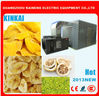 machine for drying mango/fruit drying machine with CE certificate