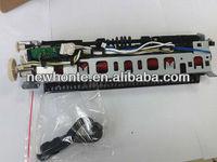 NEW COMPATIBLE Laser Jet 1022 Fuser Assembly 110V (RM1-2049-000)