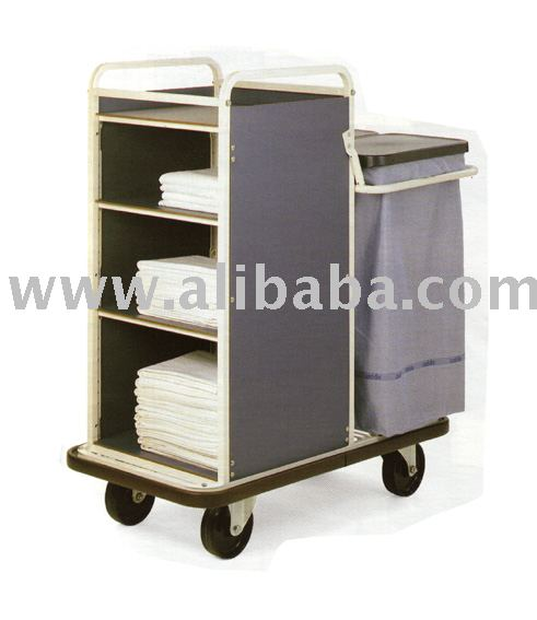 Hotel Products, Equipments, Guest Amenities, Kitchen Equipments