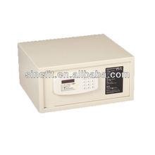 electronic security safe/Cheap Safe/ hotel Safe