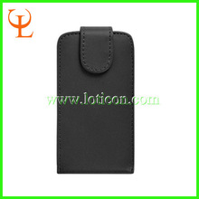Flip Case For Xperia Neo Leather Case