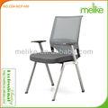 C04-maf-cp Keno quatre jambes chaises pliantes avec bras