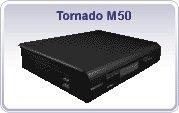 SysMaster IPTV Solution