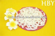 animal fats laundry soap noodle,laundry soap noodle,bath soap noodle