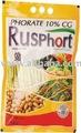 Phorate10% gr insetticidi