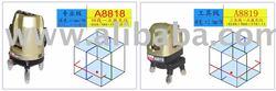 Laser crossline Neolaser NL-A8819