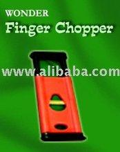 Finger Chopper