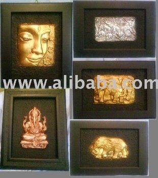 paper mache craft frames buy paper mache craft frames. Black Bedroom Furniture Sets. Home Design Ideas