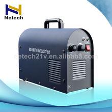 Ozone car air purifier/ozone deodorizer