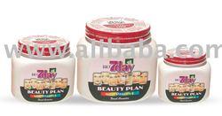 Bio 7-Days Beauty Plan Cream