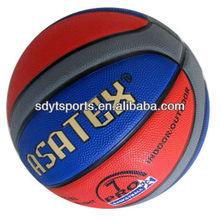 bulk basketball