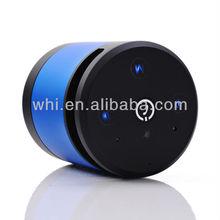 mini portable bluetooth speaker induction beats audio speakers bluetooth tv adapter