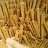 Cinnamon Stick AA Cut